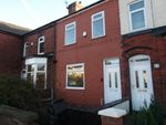 Thumbnail to rent in St. Clare Terrace, Chorley New Road, Lostock, Bolton