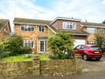 Thumbnail for sale in Claytons Meadow, Bourne End, Buckinghamshire