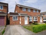 Thumbnail for sale in Christian Close, Worle, Weston-Super-Mare
