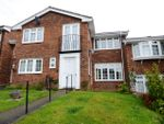 Thumbnail to rent in St Marys Close, Chessington