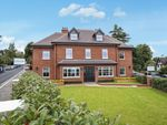 Thumbnail to rent in Connaught Avenue, Loughton, Essex