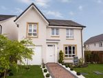 "Thumbnail to rent in ""Craigievar"" at Kirkton North, Livingston"