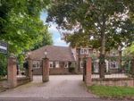 Thumbnail for sale in The Heath, East Malling, West Malling