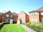 Thumbnail for sale in Swallows Croft, Reading, Berkshire
