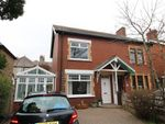 Thumbnail to rent in Wheatclose Road, Barrow In Furness