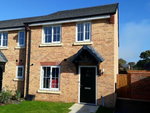 Thumbnail to rent in Congleton Road, Sandbach