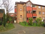 Thumbnail to rent in Crofton Gardens, Hodge Hill, Birmingham