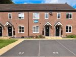 Thumbnail for sale in Bath Vale, Congleton, 3 Beds, 2 Baths
