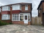 Thumbnail for sale in Broadcroft Avenue, Stanmore