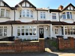 Thumbnail to rent in Claremont Road, Addiscombe, Croydon