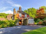 Thumbnail for sale in Wadhurst Road, Mark Cross, Crowborough, East Sussex
