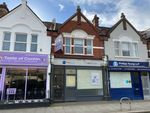 Thumbnail for sale in Approach Road, Raynes Park
