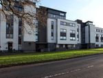 Thumbnail to rent in Marine Drive, Granton, Edinburgh