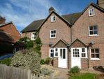 Thumbnail to rent in Camelsdale Road, Haslemere