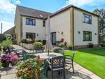 Thumbnail to rent in Ferry Lane, West Row, Bury St. Edmunds