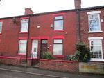 Thumbnail to rent in Mount Pleasant Street, Audenshaw, Manchester