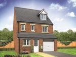 "Thumbnail to rent in ""The Rockingham"" at Arcaro Road, Andover"