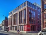 Thumbnail to rent in Duke Street, Liverpool