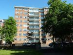 Thumbnail to rent in Lord Street, Southport