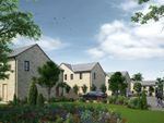 Thumbnail for sale in 5 Beech Gardens, Willowfield, Halifax