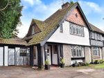 Thumbnail for sale in Felbridge, East Grinstead, West Sussex