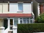 Thumbnail to rent in Underdown Road, Southwick