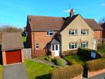 Thumbnail for sale in Worsley Road, Frimley, Camberley