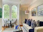 Thumbnail to rent in Kensington Gardens Square, London