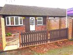 Thumbnail for sale in Hills Close, Great Linford
