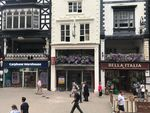 Thumbnail to rent in Eastgate Street, Chester