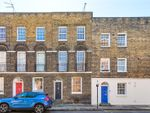 Thumbnail for sale in Cloudesley Place, London