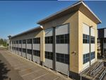Thumbnail to rent in Knowsley Business Park, Knowsley