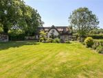 Thumbnail for sale in Limekiln Lane, Bishops Waltham, Hampshire