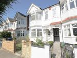 Thumbnail to rent in Graham Avenue, London