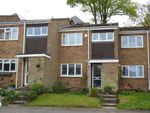 Thumbnail for sale in Lancing Close, Reading, Berkshire