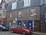 Thumbnail to rent in Drummond Street, Comrie, Crieff