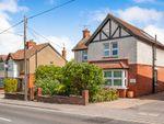 Thumbnail to rent in Haynes Road, Westbury