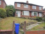 Thumbnail to rent in Greenside Lane, Droylsden, Manchester