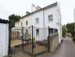 Thumbnail for sale in Roughdown Villas Road, Hemel Hempstead