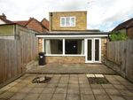 Thumbnail for sale in Bath Road, Slough, Berkshire