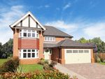 "Thumbnail to rent in ""Henley"" at Chester Road, Woodford, Stockport"