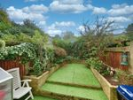 Thumbnail for sale in Claudia Place, Southfields