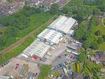 Thumbnail to rent in Units, 30, 31 & 32, Whieldon Industrial Estate, Whieldon Road, Stoke-On-Trent