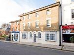 Thumbnail to rent in Bridge Place, Bridge Street, Leatherhead
