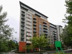 Thumbnail to rent in Xq7 Building, Taylorson Street South, Salford