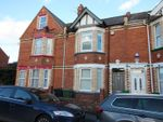 Thumbnail to rent in Old Vicarage Road, St. Thomas, Exeter