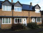 Thumbnail to rent in Reed Cottages, Great Cambourne, Cambridge