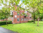 Thumbnail for sale in Sheader Drive, Salford