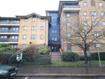 Thumbnail to rent in Tavistock Road, Croydon