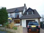 Property history Clayton Road, Clayton, Newcastle-Under-Lyme ST5